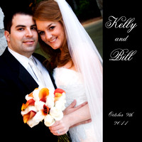 Kelly & Bill Album